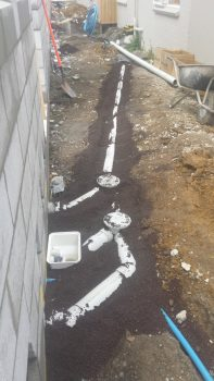 residential_stormwater_drainage_design_701448060.jpg