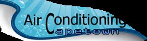 logo-Air-capetown2.png