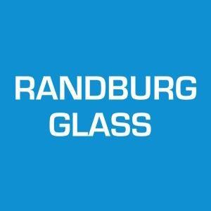 Randburg300.jpg