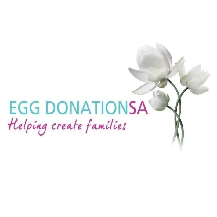 egg-donation-south-africa.jpg