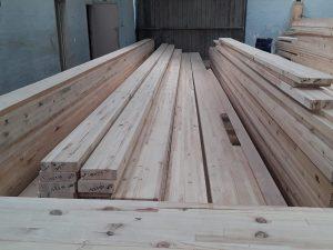 Grade-8-pine-laminated-beam-in-stock.jpg