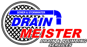 cropped-drainmeister-logo-300.png