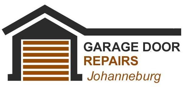 garage+door+repair+guys+johannesburg+logo-6f74998c.jpg