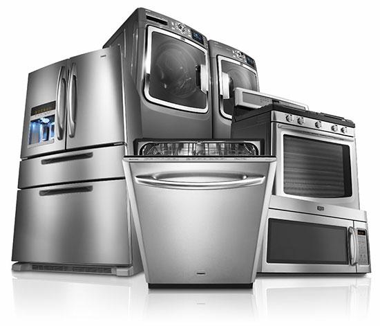 appliance_group_1.jpg