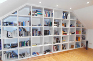 custom-shelving-1.JPG