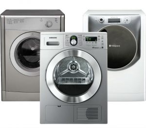 expert_tumble_dryer_repairs.jpg