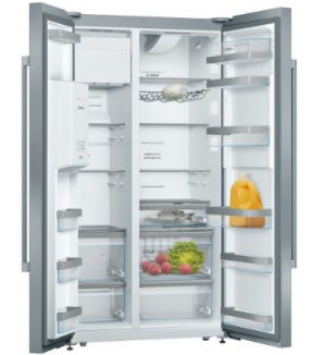 fridge_repair_services.jpg