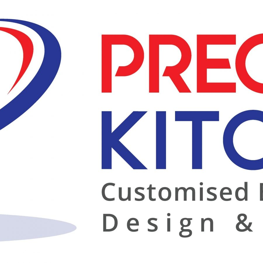 logo Precision-Kitchens.jpg