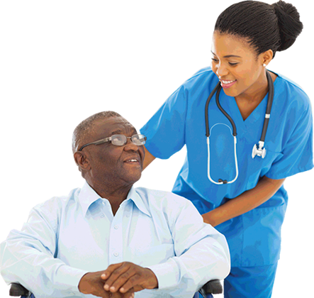 nurse-with-man.png