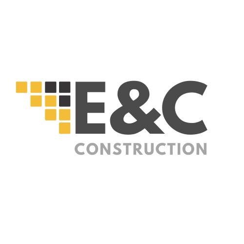 EC Construction.png