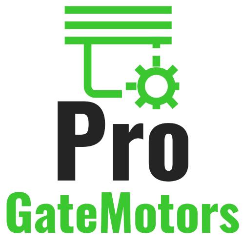 0-Logo Pro Gate Motor Repairs Pretoria.png