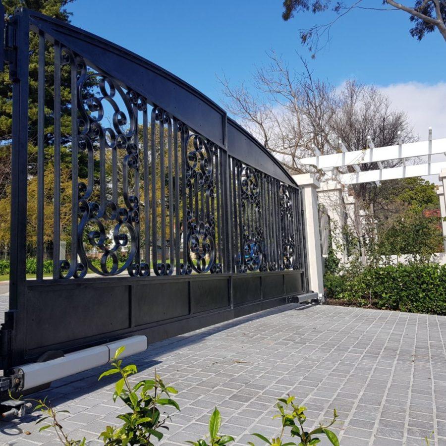 Centurion swing gate installer near you - Pro Gate Motors Durban.jpg