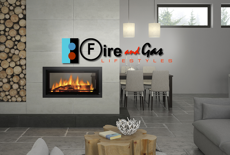 Fire-&-Gas_Cover-photo.png