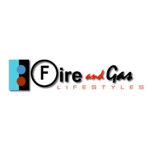 Fire-&-Gas_Profile-pic.jpg