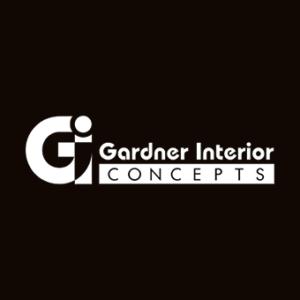 Gardint_facebook_profile.png