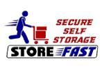StoreFast-Logo_150x100.jpg
