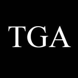 TGA-listing-pp.jpg