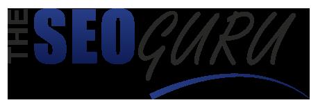 seo-guru-logo.png