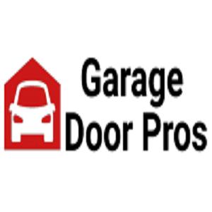 0-Garage-Door-Repair-Pros-Logo-nw1tqti69nppdx4l4qdmwkrqb23iletnof1z00lj5w.png