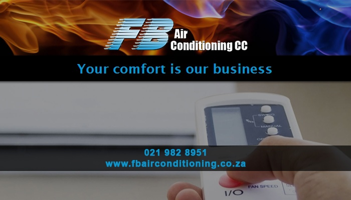 1-FB-Airconditioning_JUST-THE-FRONT-PAGE.jpg