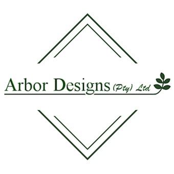 Arbor-Designs_profile_pic.jpg