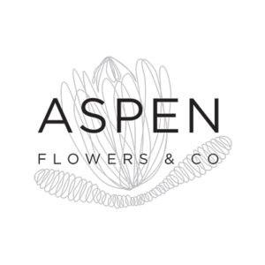 Aspen-Flowers-Co_Logo.jpg