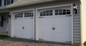 Garage Door Repair Pros Garage Door Repair Pros Garage Door Repair Pros -12.jpg