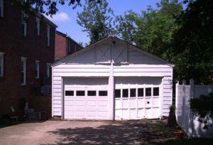 Garage Door Repair Pros Garage Door Repair Pros Garage Door Repair Pros -54.jpg