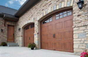 Garage Door Repair Pros Garage Door Repair Pros Garage Door Repair Pros -6.jpg