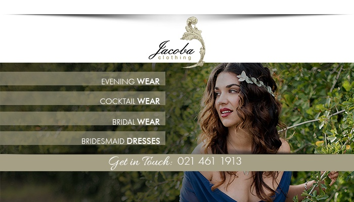 Jacoba-Clothing_JUST-THE-FRONT.jpg