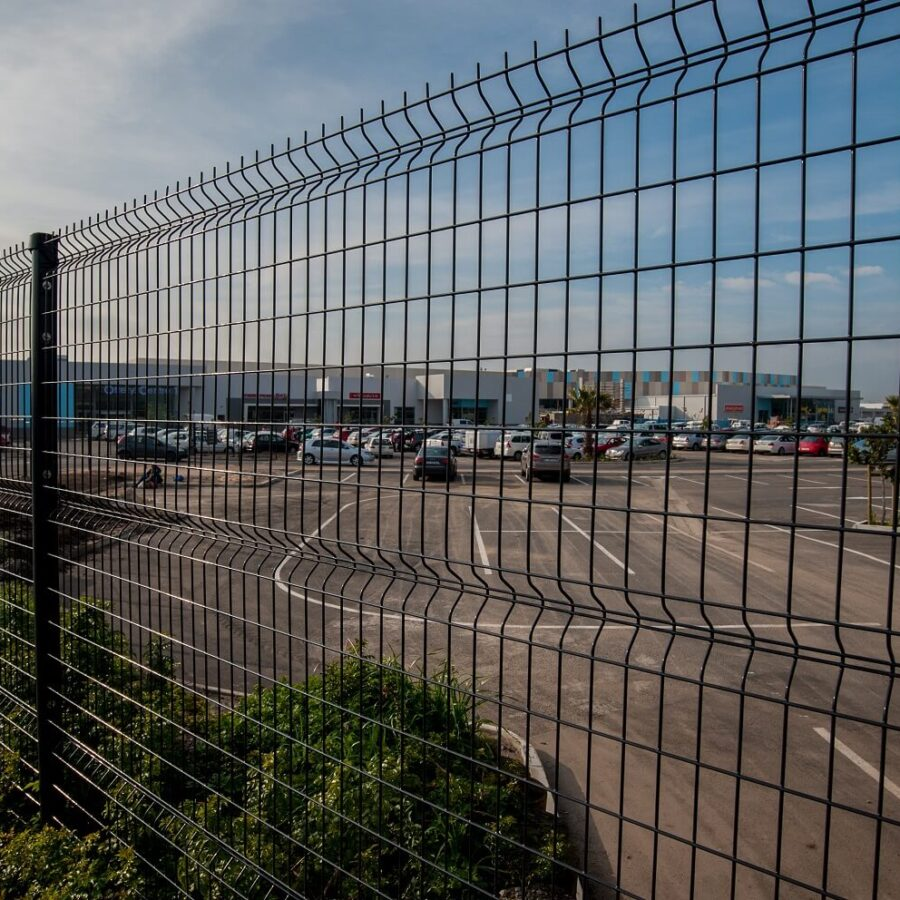 palisade fencing cape town.jpg