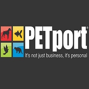 1 Petport logo on dark BG - Copy.jpg