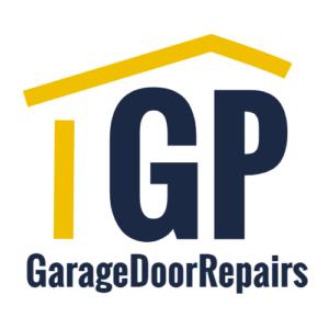 GP Garage Door Repairs Logo Germiston.png