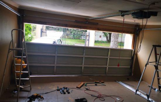 New garage door installation near you - GP Garage Door Repair Germiston.jpg