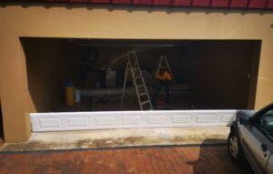 Roller garage door installation and replacement - GP Garage Door Repair Fourways.jpg