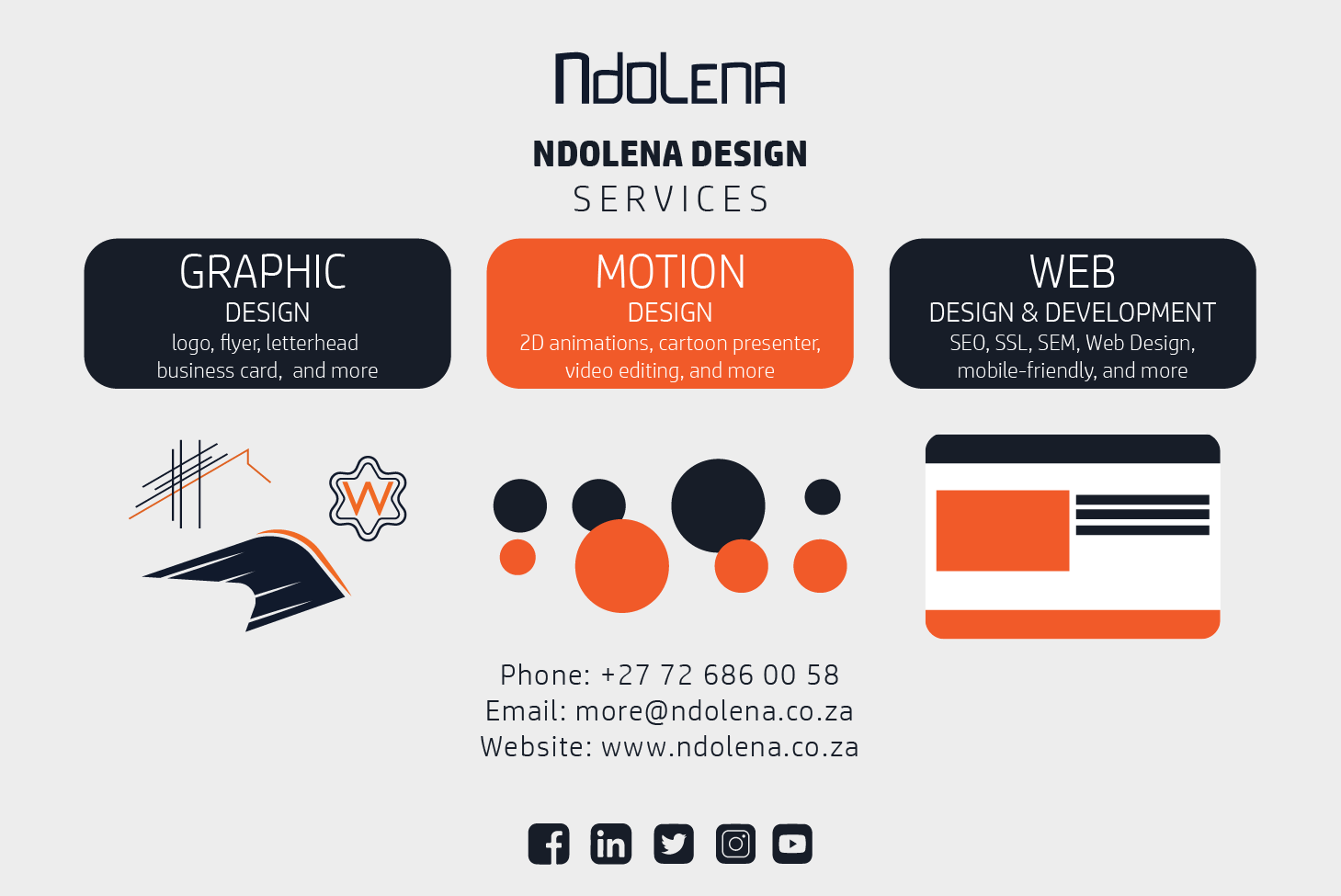 ndolena-design-services