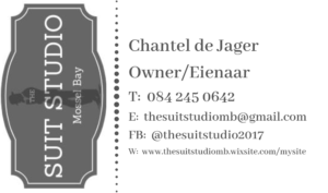 Chantel de Jager - Business Cards.png