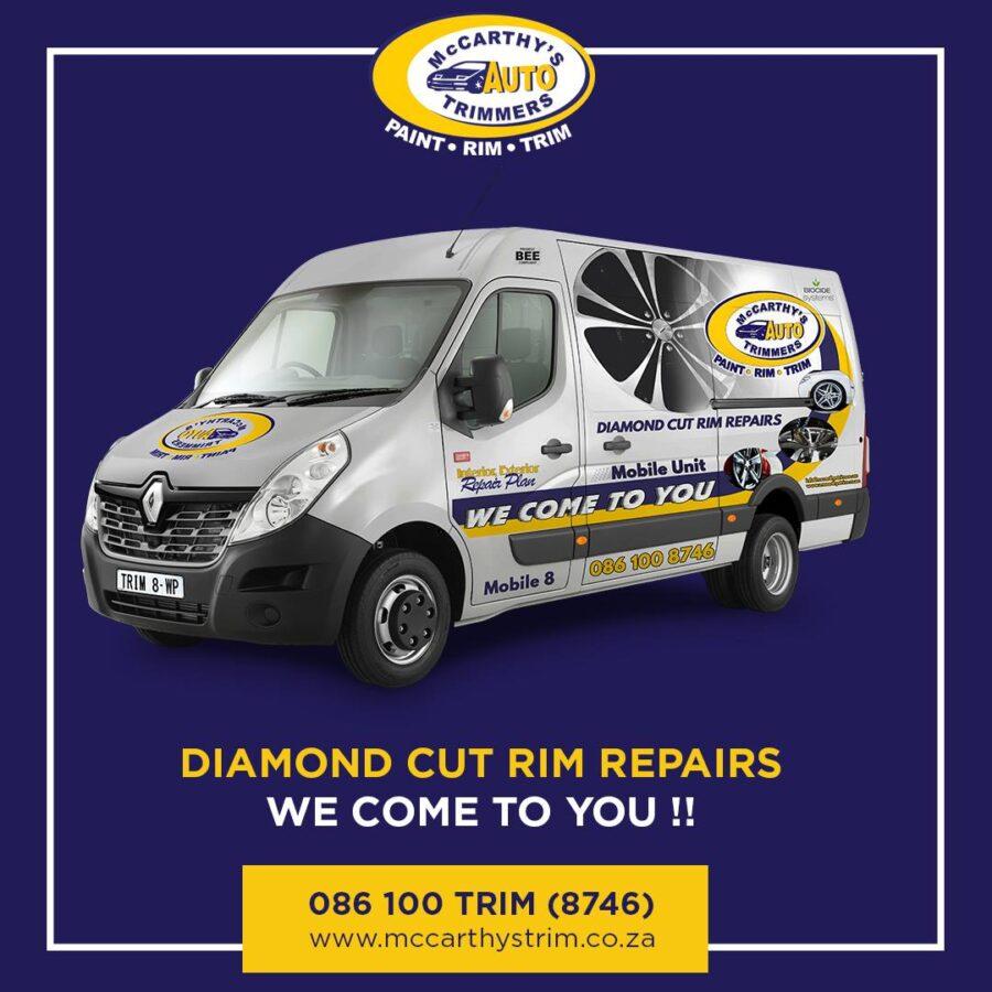 Diamond cut rim repairs.jpg