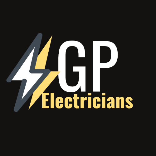 Logo GP Electricians Randburg.png