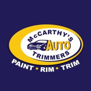 McCarthys Trim Logo.jpg