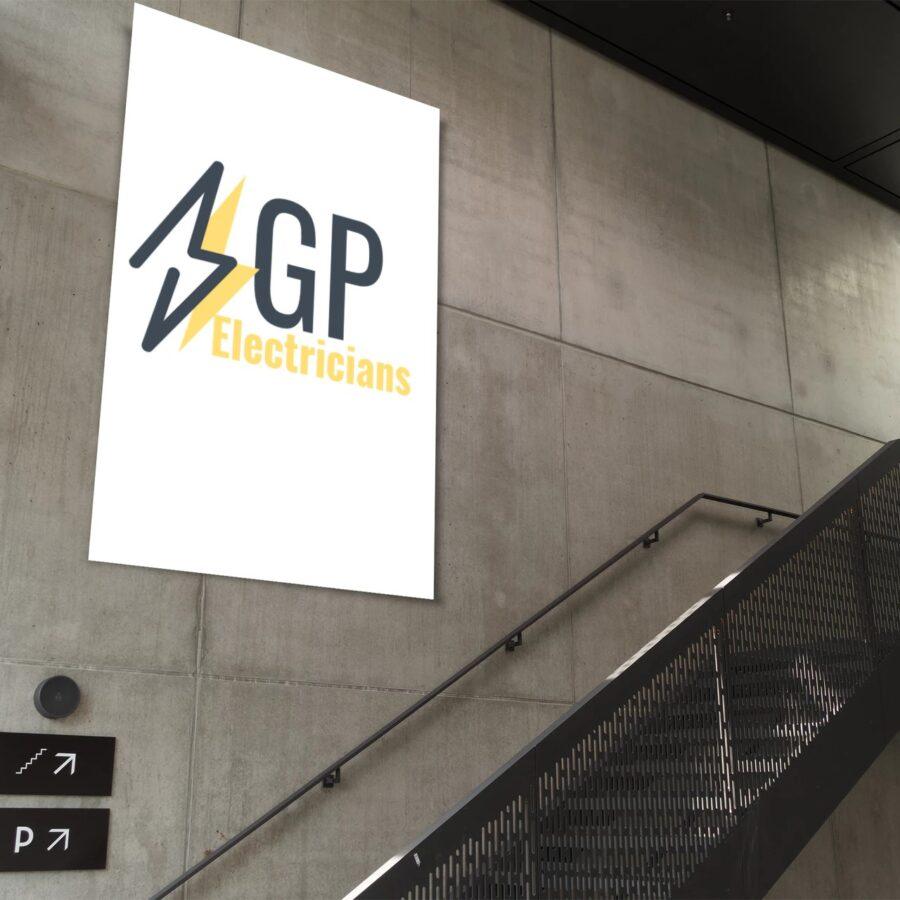 Office GP Electricians Randburg.jpeg