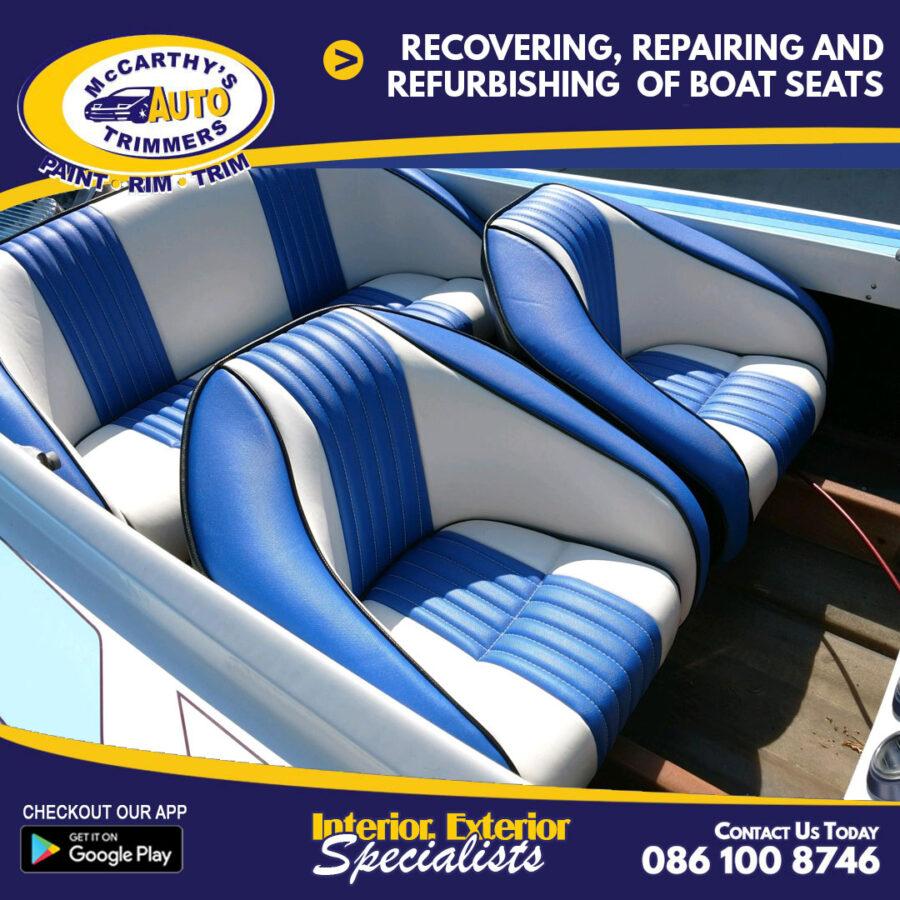 Recovering repairing & refurbishing boat seats.jpg