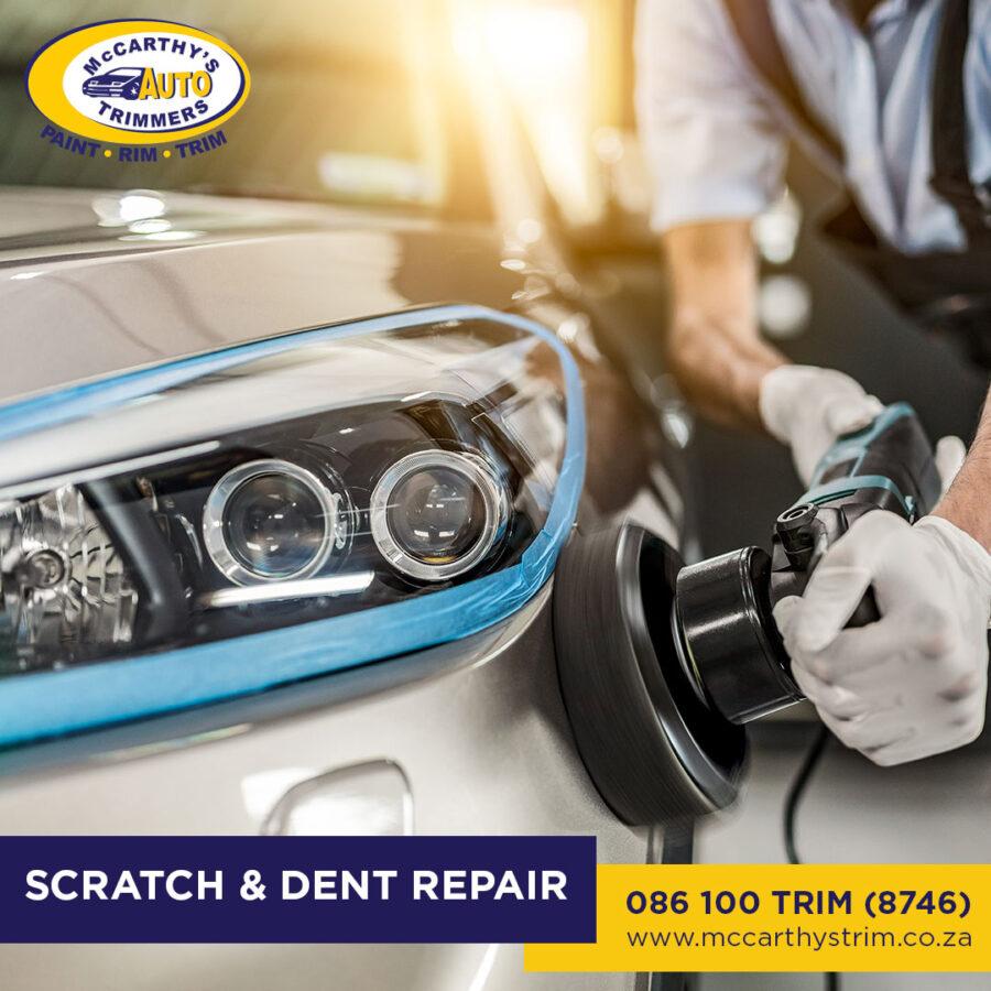 Scratch & dent repairs.jpg