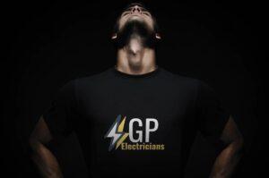Team member shirt GP Electricians Randburg.jpeg