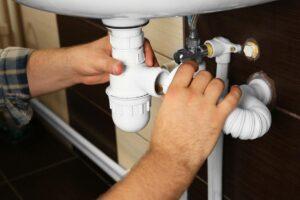 clogged drain- plumbers Plumbers Network.jpg