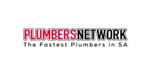 Plumbers Network Logo.jpg