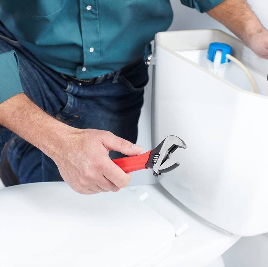 Toilet Repair Plumbers Network.jpg