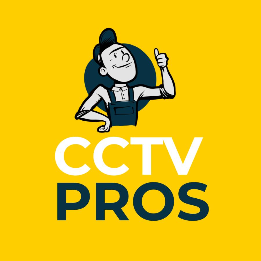 CCTV Pros - CCTV Pros Square- Yellow BG.png