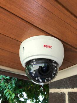 CCTV Pros - new security camera outdoor.jpg