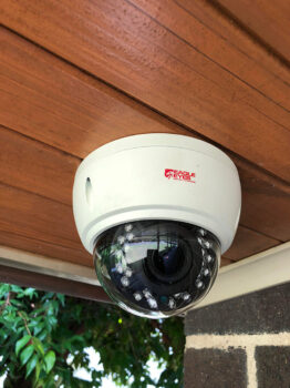 CCTV Pros - new security camera outdoor.jpg